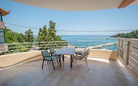 Harbour View Studios Hotel Kefalonia Island