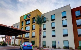 Holiday Inn Express & Suites Phoenix North-Scottsdale