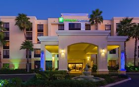 Holiday Inn Express And Suites Kendall East Miami