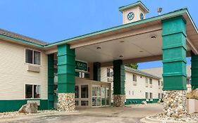 Days Inn Clare Michigan