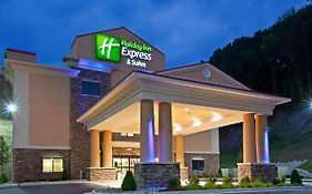 Holiday Inn Express Ripley Wv