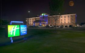 Holiday Inn Troy Mi