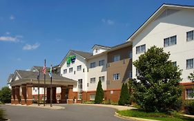 Best Western Ruckersville