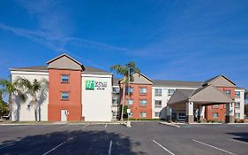 Charter Inn And Suites Tulare Ca