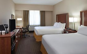 Holiday Inn Vaughan Southwest