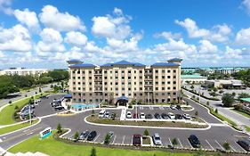 Staybridge Suites Seaworld