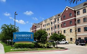 Staybridge Suites Sugar Land Tx