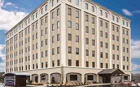 Staybridge Suites Virginia Ave Atlanta
