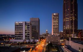 Staybridge Suites Atlanta - Midtown Atlanta, Ga