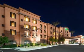Holiday Inn Goodyear