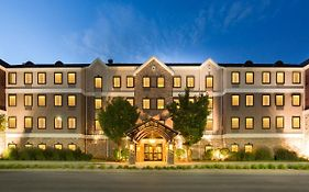 Staybridge Suites Maumee Oh