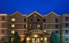 Staybridge Suites Tallahassee East