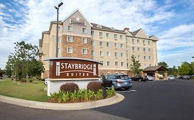 Staybridge Suites Augusta photos Exterior
