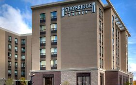 Staybridge Hamilton