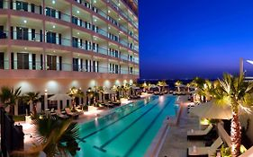 Staybridge Suites Abu Dhabi