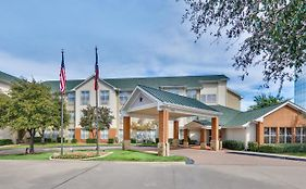 Candlewood Suites Dallas/market Center