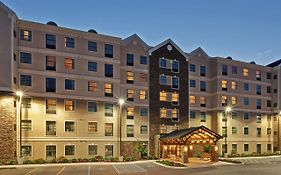 Staybridge Suites Buffalo West Seneca