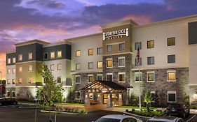 Staybridge Suites Polaris