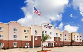 Candlewood Suites in Texas City