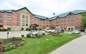 Staybridge West Des Moines