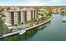 Sunset Cove Resort Marco Island
