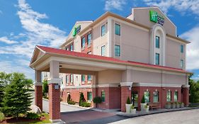 Barrie Holiday Inn Express
