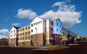 Staybridge Suites Sacramento Folsom