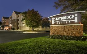 Staybridge Suites Wilmington De 3*