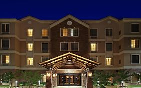 Staybridge Suites Hot Springs Arkansas