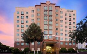 Staybridge Suites Doral