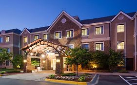 Staybridge Suites Maple Grove Mn
