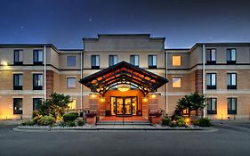 Staybridge Middleton Wisconsin