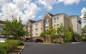 Candlewood Suites North Charleston Sc