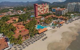 Presidente Inter Continental Ixtapa