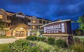 Staybridge Suites Independence Missouri