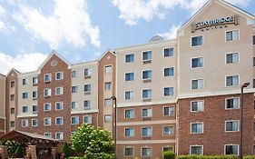 Staybridge Suites Bloomington