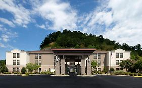 Holiday Inn Express Middlesboro Ky