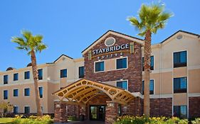 Palmdale Staybridge Suites