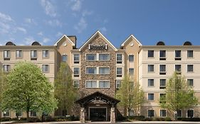 Staybridge Suites Concordville Pa