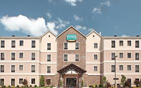 Staybridge Suites Bentonville Ar
