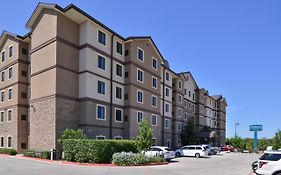 Staybridge Suites San Antonio Stone Oak