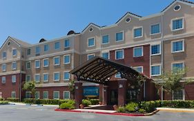 Staybridge Suites Sacramento