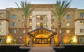 Staybridge Suites Chandler Az