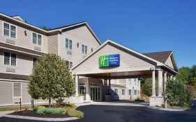 Holiday Inn Express Seabrook