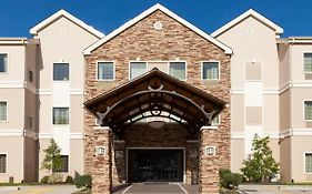 Staybridge Suites Tyler