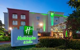 Holiday Inn Hotel And Suites San Mateo