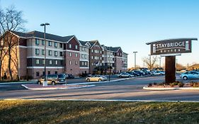 Staybridge Suites Schererville In