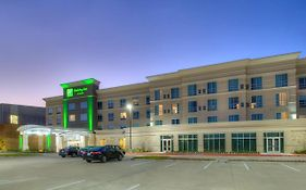 Holiday Inn Hotel & Suites - Houston West - Katy Mills photos Exterior