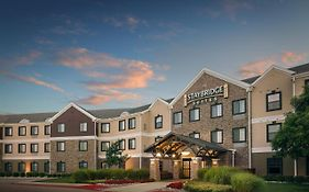 Staybridge Suites Fort Worth