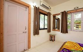 Amazing Serviced Apartments Near Calangute Beach By Stay Over Home